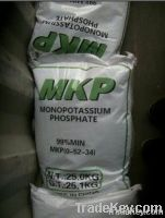 Monopotassium phosphate--MKP