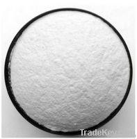 zinc sulphate 98%