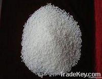 Granular Urea 46.2% Fertilizer