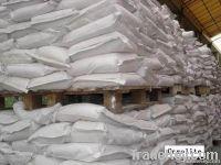 Sodium Aluminium Fluoride (Cryolite)