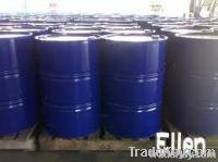 TEG Triethylene Glycol 99.5%