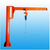 ZB-A Column Jib Crane