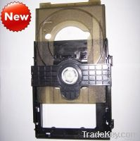 DVD tray loader, DVD loader, DVD loader tray, DVD tray mechanism DV-36