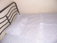 Cotton Bed Sheets 100%