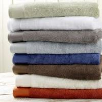 Cotton Towels 100%