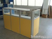 office cube solutions
