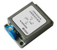 AT205-SC inclinometer (accelerometer Tilt Sensor)