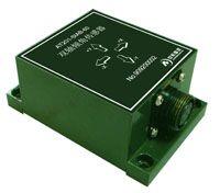 AT201-SI inclinometer (accelerometer Tilt Sensor)