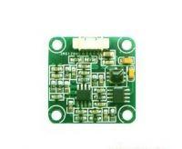 AT201-SCL1700 inclinometer(accelerometer Tilt Sensor)