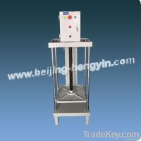 EP530 Electric Pressing Machine