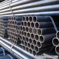 seamless tubes and welded pipes, carbon steel, stain