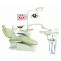 Dental Unit Product