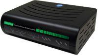 Enterprise SIP Gateway (ESG) With DOCSIS 3.0 Cable Modem And PRI Gatew