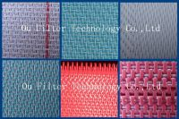 Polyester Paper Making Clothing/ Forming Mesh for Paper Making