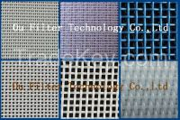 Polyester Drying Mesh Belt for Drying Food