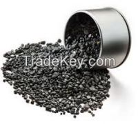 Tantalite(Coltan) 34% at 205