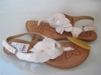 Namebrand Authentic Women's & Men's Dress & Casual Shoes & Sandals Approx 500 Pair!