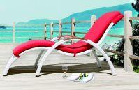 outdoor sun lounger ( NO.  GB-19)