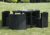 outdoor furniture coffee set (NO. 7025)