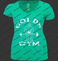 t-shirt, Gym T-shirt, Shirt. Fitness shirt, Fitness T-shirt, Fitness top, Gym t-shirt, gym shirt, Printed t-shirt