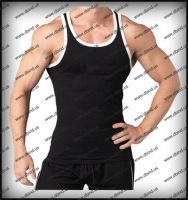 Gym wear, Gym Clothing, Gym Apparel, Gym Gear