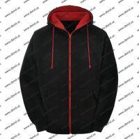 Gym hoodie, Fitness hoodie, Hood, Hoodie, Men Hoodie, Ladies hoodie, Women hoodie, Better bodies, SBD, SBD apparel