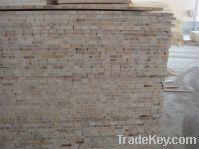 15-40mm Block Board Sheet