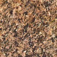 Granite (yellow-soft/ blocks, slabs, tiles, etc.)