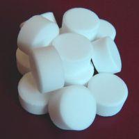 Tablets salt