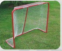 football /hockey goal