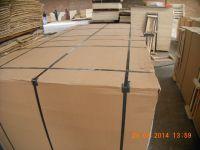 Poplar LVL- Funiture grade/Packaging grade