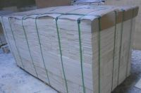 Plywood Slats- specialize cut to size