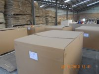 Poplar Plywood best Quality by prime fortune