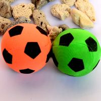TPR water bouncing ball