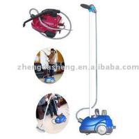 Steam Cleaner SC120
