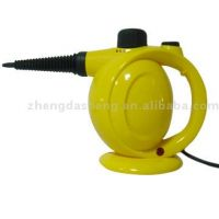 portable steam cleaner JC1000
