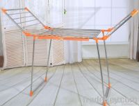 Indoor Clothes Drying Rack