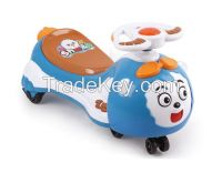 Swing Car(Model no:N3)