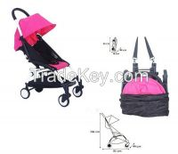 Lighter hot sell baby stroller