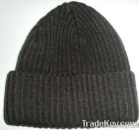 Winter hats ( Ice Cap)