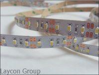 LED Flexible Strips