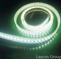 LED Waterproof Strips