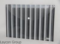 PVC A4 Envelope