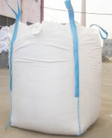FIBC Ton Bags Big Bags Jumbo Bags
