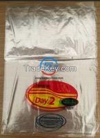 Wicket bag, PE wicket bag, HDPE Wicket bag, LDPE wicket bag, OPP wicket bag