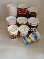 disposalbe paper cuos, hot paper cups,coffee paper cups