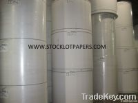 stockltot paper