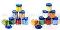 high quality Inorganic Pigments china manufacture