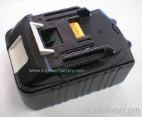 for Makita Battery 18V 3.0Ah BL1830 Lithium Ion Li-ion LXT Power Tool