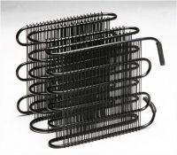 condenser(heat exchanger)